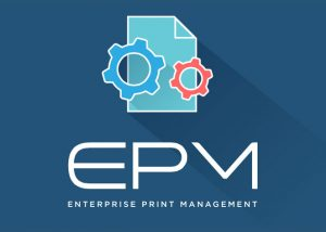 Paperserve, print ,print management,enterprise asset management